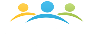 affinity-healthcare-solutions-300w