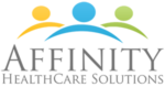 Affinity HealthCare Solutions