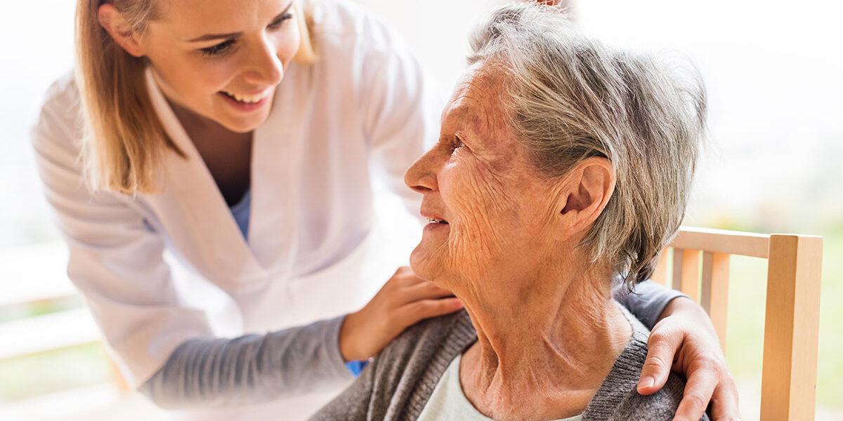 home-healtcare